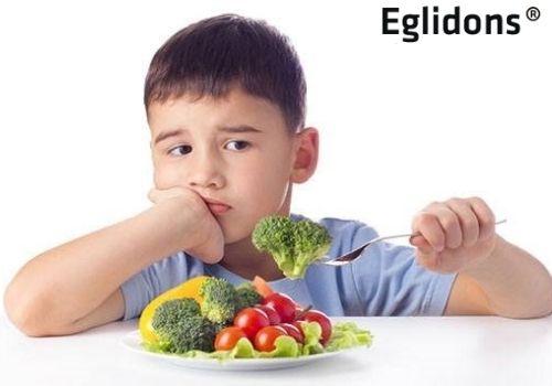 Nguyên nhân gây táo bón ở trẻ nhỏ